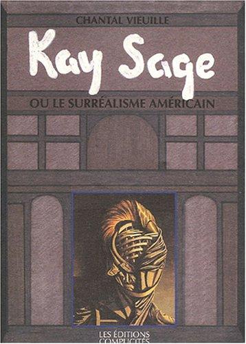 kay-sage-ou-le-surralisme-amricain