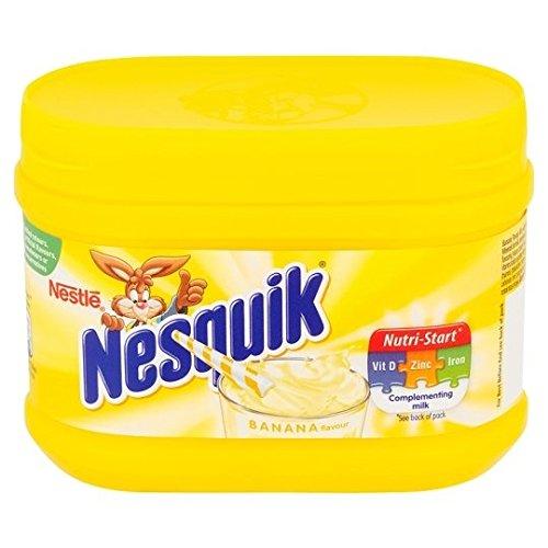 nestle-nesquik-banana-polvo-para-bebida-300-gr