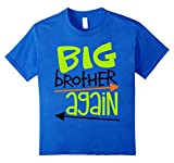 Big Brother-t-shirts - Best Reviews Guide