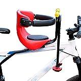 Best Sièges de vélo pour bébés - TJ Sièges De Sécurité pour Bébé Review