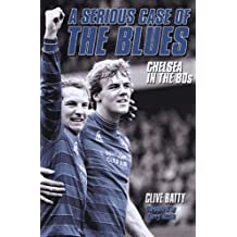 Serious Case of the Blues: Chelsea in the 80s