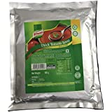 Knorr Thick Tomato Soup, 500g