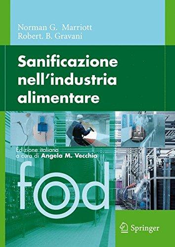 sanificazione-nellindustria-alimentare