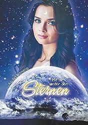 Mit dir unter den Sternen: Eine Divinitas-Novelle (German Edition)