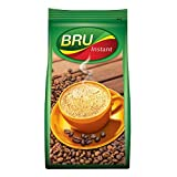#4: Bru Instant Coffee, 200g