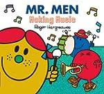 Mr. Men Making Music (Mr. Men & Littl...