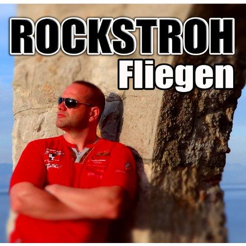 Fliegen (Club Mix)