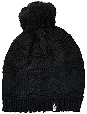 The North Face Triple Cable Beanie - Gorro unisex