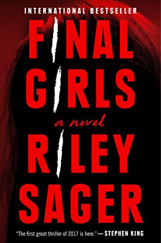 Pdfdownload final girls by riley sager full books buibwvbvevs875 pdfdownload final girls by riley sager full books fandeluxe Gallery