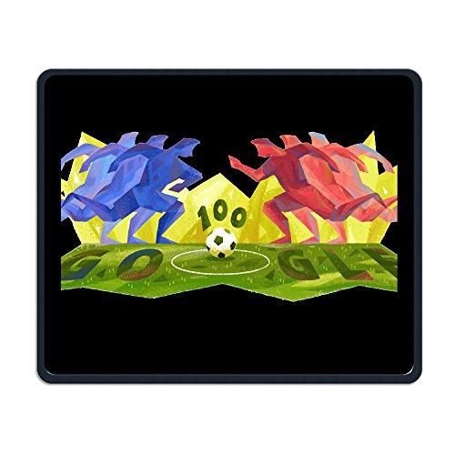 custom-geek-fussball-spiel-stossdampfung-tablet-displayschutzfolie-fall