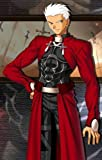 Dream2Reality japanische Anime Fate Stay Night Cosplay Kostuem - Archer Outfit 1st Ver Large