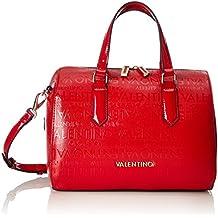 Mario ValentinoClove - mochila Mujer