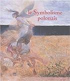 Le symbolisme polonais
