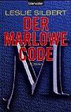 Der Marlowecode bei Amazon kaufen