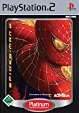 Spider-Man - The Movie 2 [Platinum]