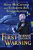 First Warning: Acorna's Children