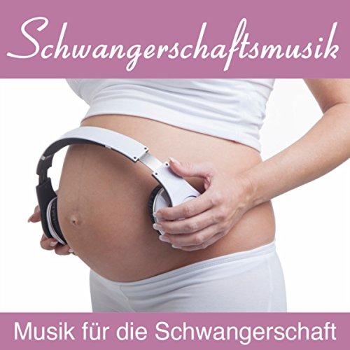 Musik für die Schwangerschaft