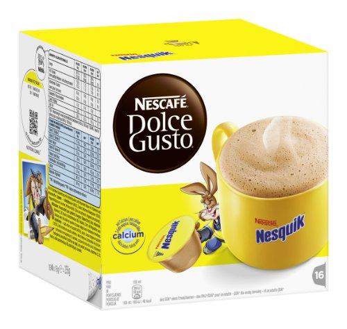 nescaf-dolce-gusto-kapseln-nesquik-48-kapseln-fr-48-getrnke