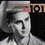 Di George Jones - Best Reviews Guide