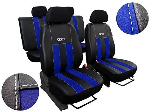 fundas-de-asiento-first-class-gt-en-eco-de-piel-con-alcantara-para-peugeot-208