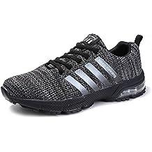 Suchergebnis auf für: Nike Running HERREN LAUFHOSE