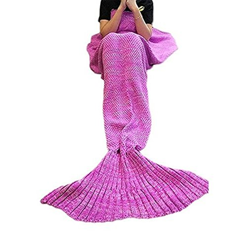 valentines-gifts-for-her-mermaid-tail-blanket-by-lingvi-handmade-knitted-mermaid-blankets-super-soft