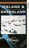 Lonely Planet-Iceland & Greenland [VHS] [UK Import]
