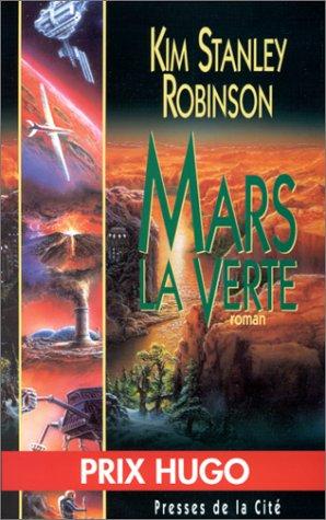 "<a href=""/node/169"">Mars la verte</a>"