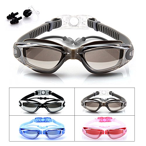 swimming-goggles-beewayr-premium-comfortable-swim-googles-attached-earplugs-anti-fog-uv-protection-l