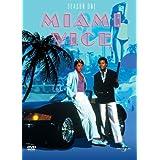 Miami Vice - Season One