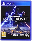 Star Wars : Battlefront 2 - Edition Standard - PlayStation 4 [Importación francesa]