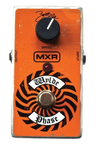 MXR ZW90 Zakk Wylde Phase