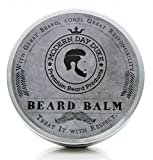Modern Day Duke - Balsamo per barba, 60 ml