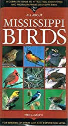 All about Mississippi Birds