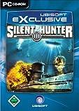 Silent Hunter 3 [UbiSoft eXclusive]