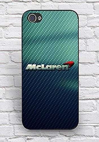 iphone-5-5s-funda-f1-mclaren-team-logo-theme-print-for-boy-popular-funda-iphone-5-5s-funda-cover-sna