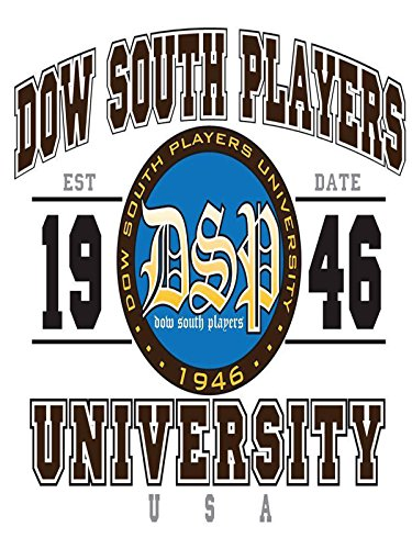 Dow South Players University