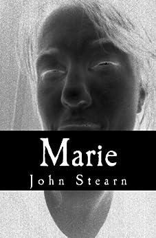 Marie (English Edition) par [Stearn, John]
