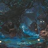 Vildhjarta: Masstaden [Vinyl LP] (Vinyl)