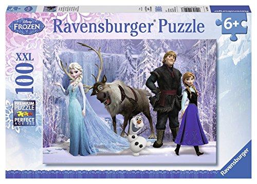 Ravensburger-10516-Im-Reich-der-Schneeknigin