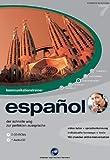 Interaktive Sprachreise V7: Kommunikationstrainer Spanisch - Pc