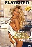 Playboy - The Ultimate Pamela Anderson [2 DVDs]