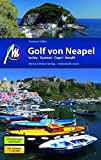 Golf von Neapel - Andreas Haller