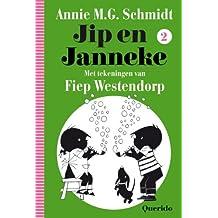 2 (Jip en Janneke)
