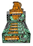 Grenade Carb Killa High...