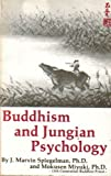 Image de Buddhism and Jungian Psychology