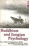 Image de Buddhism and Jungian Psychology