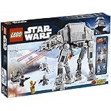 LEGO Star Wars - Walker AT-AT (8129)