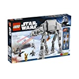 LEGO Star Wars 8129 - AT-AT Walker