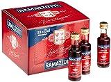 Ramazzotti - Amaro Ramazzotti - 25 x 3 cl